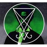 Devil is Fine CD DIGI