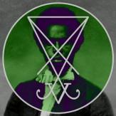 Devil is Fine LP