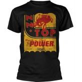 Rock n'Roll Power - TS