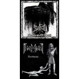 Fragments Of Death / Πανάκεια