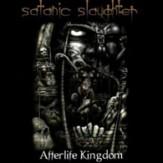 Afterlife Kingdom