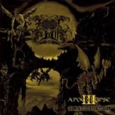 Apocalypse III - The Manifested Purgatorium