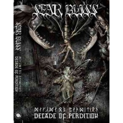 Decade Of Perdition