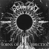 Horns of Resurrection
