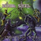 Knights of Steel