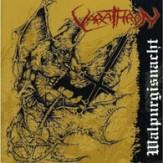 Walpurgisnacht CD