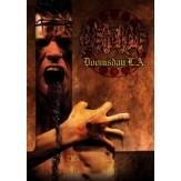 Doomsday L.A. DVD