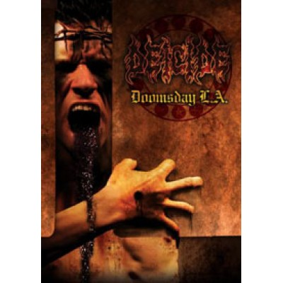 Doomsday L.A.