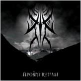 Apošni Rytual [The Last Ritual]