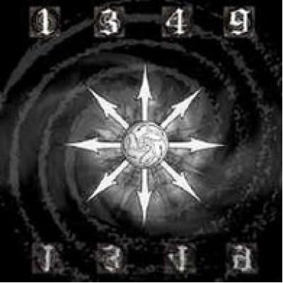 1349 MCD
