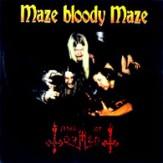 Maze Bloody Maze EP