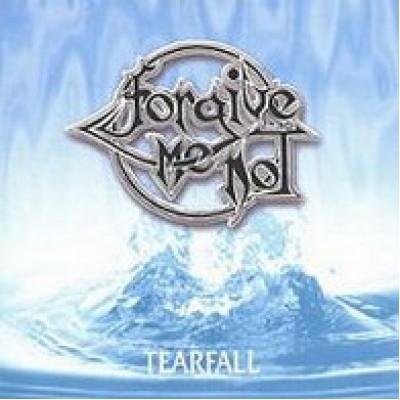 Tearfall
