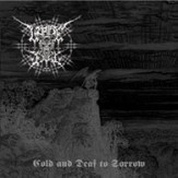 Cold and Deaf to Sorrow EP