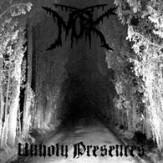 Unholy Presences