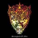 Stronghold of Men LP