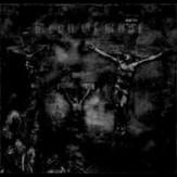 Aeon of Rust CD DIGI
