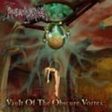 Vault Of The Obscure Vortex EP