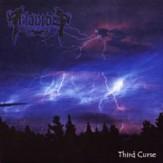 Third Curse
