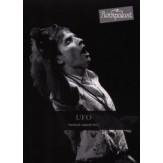 Hardrock Legends Vol. 1