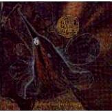 Caliginous Romantic Myth