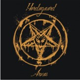 Uncle Satan / Dawn Of Satan