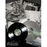 Demo 1 [Skatvals Nordreich] LP