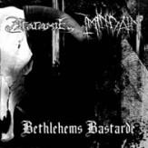 Bethlehems Bastarde