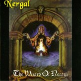 The Wizard of Nerath