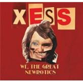 We, The Great Newrotics