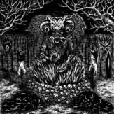 Malicious Call / Xрам Древнего Зла EP