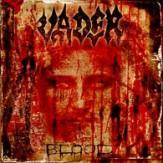 Blood MCD
