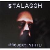 : Projekt Nihil :