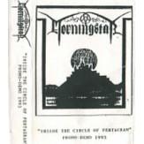 Inside The Circle of Pentagram DEMO