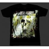 Bloodletting - TS