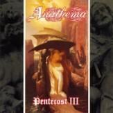 Pentecost III MLP