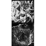 Total Hate / Devil's Elixirs