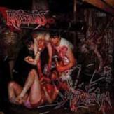 Blood Delerium