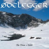 The Titan's Tomb LP