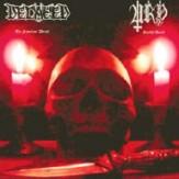 The Nameless Wraith / Morbid Death LP