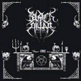 Black Altar CD