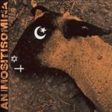 Animositisomina CD