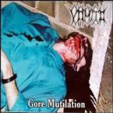 Gore Mutilation EP