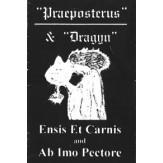 Praeposterus / Dragyn DEMO