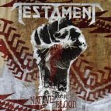 Native Blood