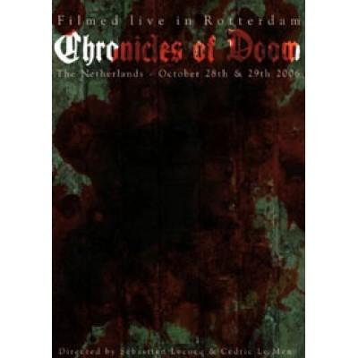 Chronicles Of Doom