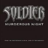 Murderous Night