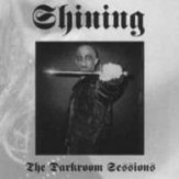 The Darkroom Sessions LP