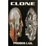 Phobos Lab.