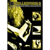 Recollection 2 [Relapse video collection]