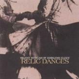Relic Dances LP